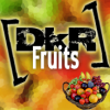MMO's - last post by Fruits