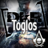 Paradigm Shift. - last post by Toglos