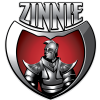 Awesome Tunes - last post by Zinnie