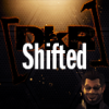 For the shitz n giggles any... - last post by Shifted