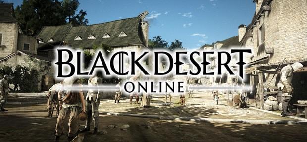 DkR] in Black Desert Online | [DkR] Dark Reavers - UK