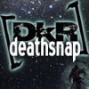 Protection - last post by deathsnap